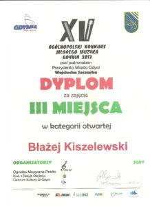 blazej-dyplom-gdynia