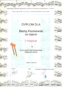 blazej-dyplom-konkurs