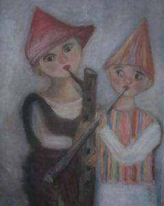 gosia-kopia-obrazu-13000
