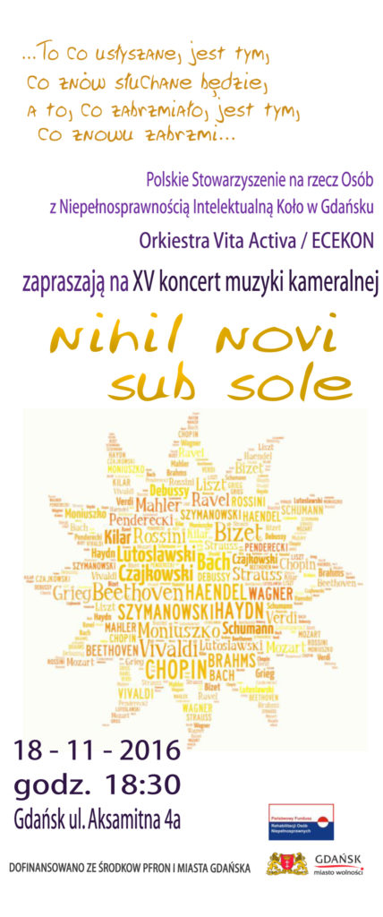 nihil_novi_sub_sole_bialea